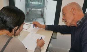 PDL-Workshops mit Lara Vie PDL