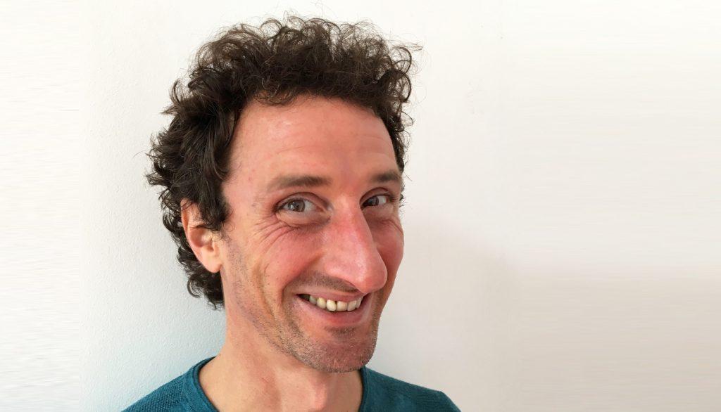 Robert Zammit Fortbildung für Sprachlehrer und Sprachlehrerinnen: PDL-Grundausbildung