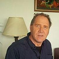 René Wapenaar
